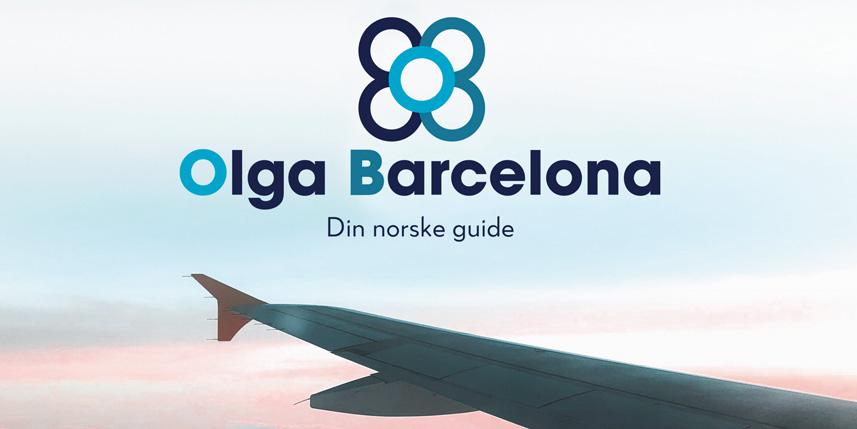 identidad-corporativa-olga-barcelona